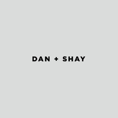 Dan + Shay & Justin Bieber, 10,000 Hours