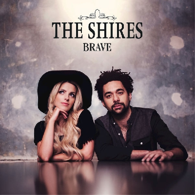 The Shires, All Over Again