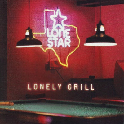 Lonestar, Amazed
