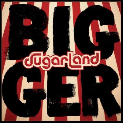 Sugarland, Babe [feat. Taylor Swift]