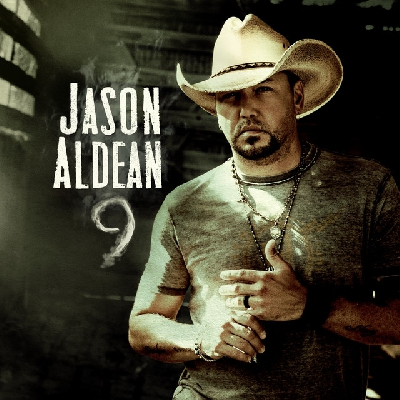 Jason Aldean, Blame It On You