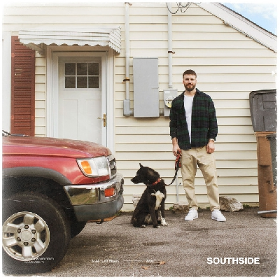 Sam Hunt, Breaking Up Was Easy In The 90s