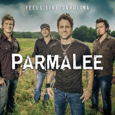Parmalee, Carolina