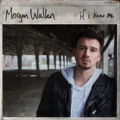 Morgan Wallen, Chasin' You