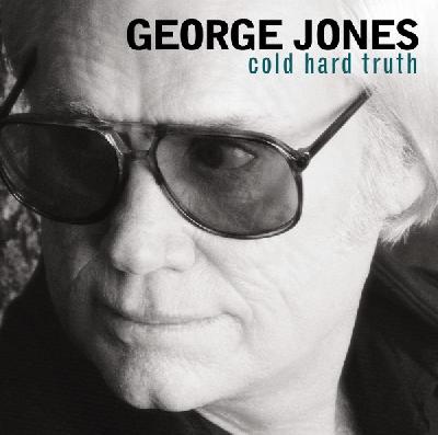 George Jones, Choices
