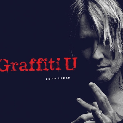 Keith Urban, Coming Home [feat. Julia Michaels]