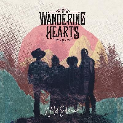 The Wandering Hearts, Devil