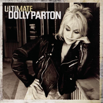 Islands In the Stream, Dolly Parton, Kenny Rogers