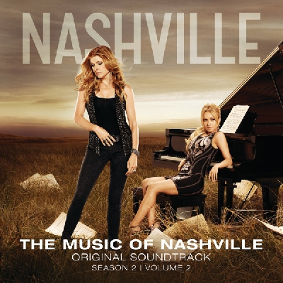 Nashville Cast, Don't Put Dirt on My Grave Just Yet