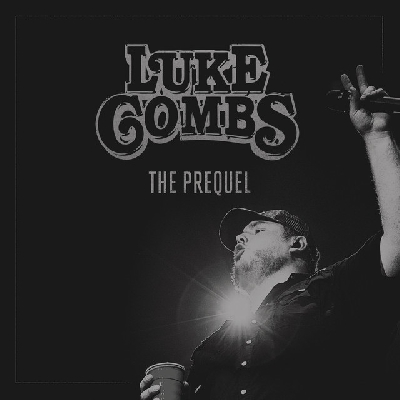 Luke Combs, Even Though I'm Leaving