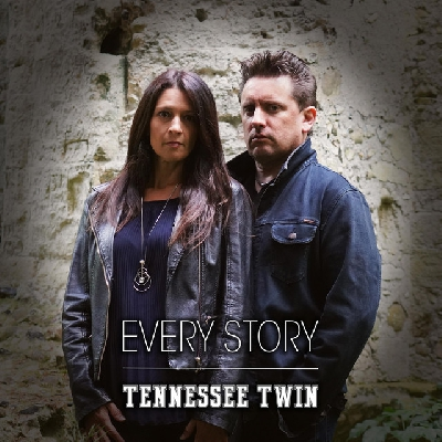 Tennessee Twin, Every Story