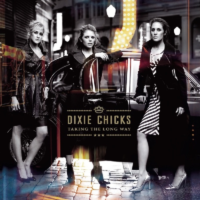 Dixie Chicks, Favorite Year