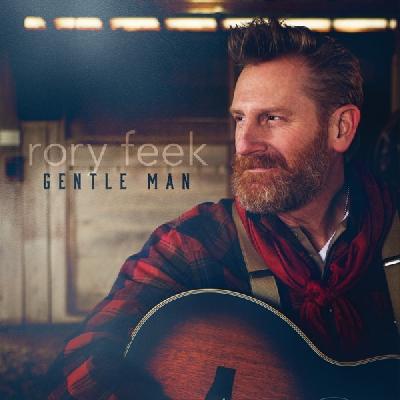 Rory Feek, Gentleman