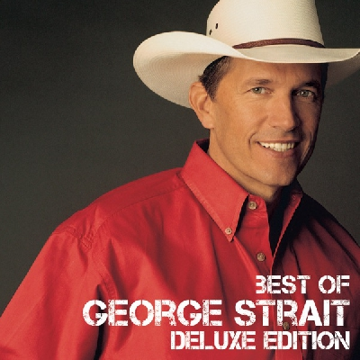 All My Ex's Live In Texas, George Strait