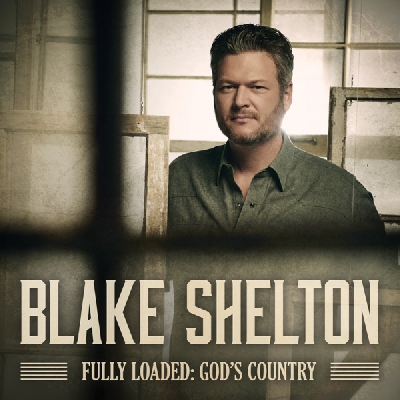 Blake Shelton, Hell Right [feat. Trace Adkins]