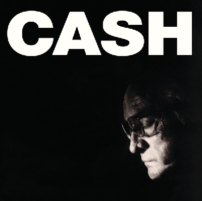 Johnny Cash, Hurt
