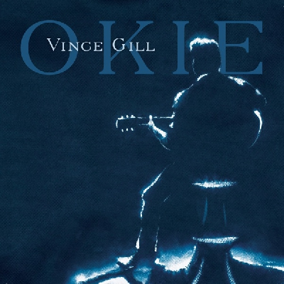 Vince Gill, I Don't Wanna Ride The Rails No More