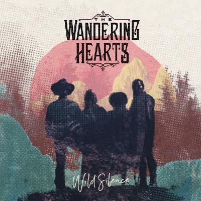 The Wandering Hearts, Iona