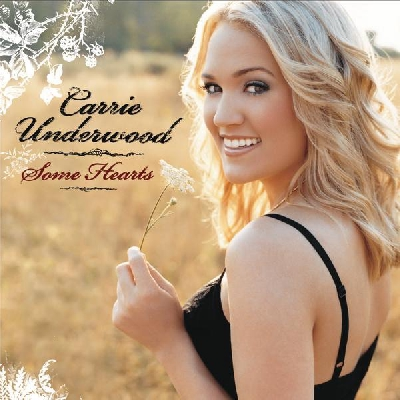 Carrie Underwood, Jesus, Take the Wheel
