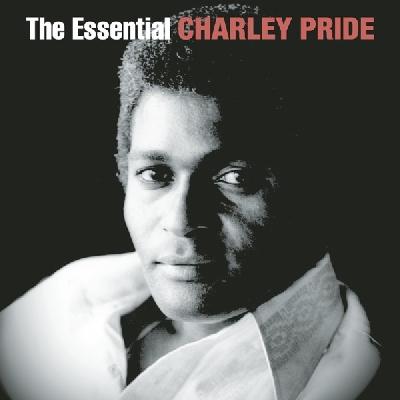 Charley Pride, Kiss an Angel Good Morning