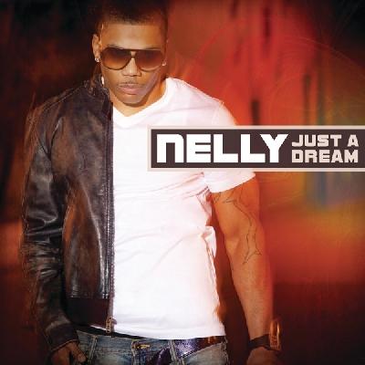 Nelly & Florida George Line, Lil Bit