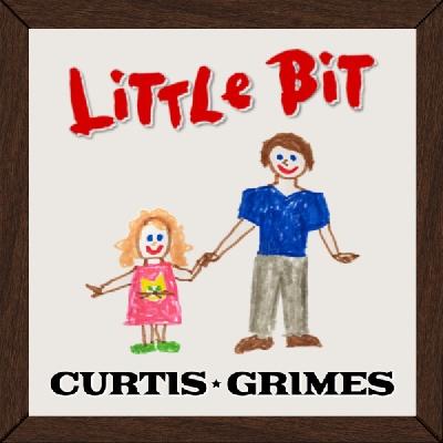 Curtis Grimes, Little Bit