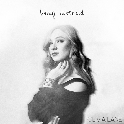 Olivia Lane, Living Instead