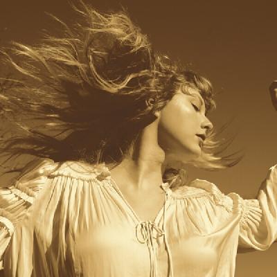 Taylor Swift, Love Story (Taylor's Version)