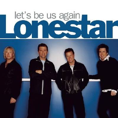 Lonestar, Mr. Mom