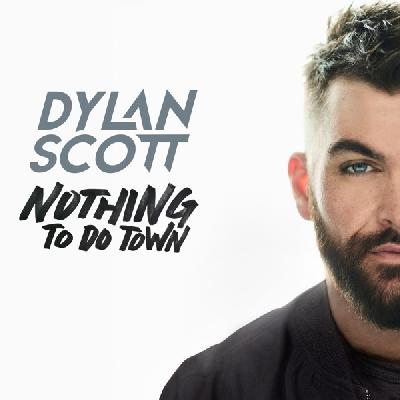 Dylan Scott, Nobody
