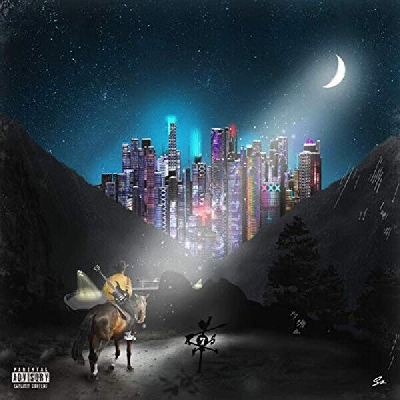 Lil Nas X, Old Town Road [feat. Billy Ray Cyrus]