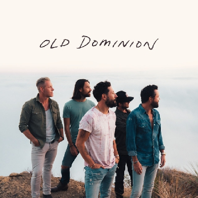 Old Dominion, One Man Band
