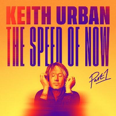 Keith Urban, P!nk, One Too Many
