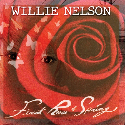 Willie Nelson, Our Song