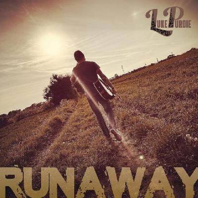 Luke Purdie, Runaway
