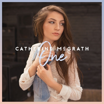 Catherine McGrath, She'll Never Love You