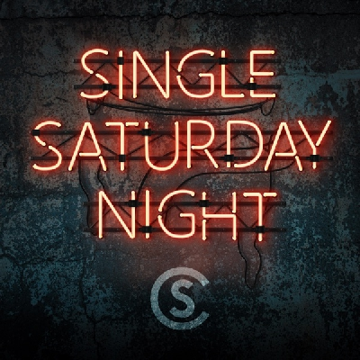 Cole Swindell, Single Saturday Night