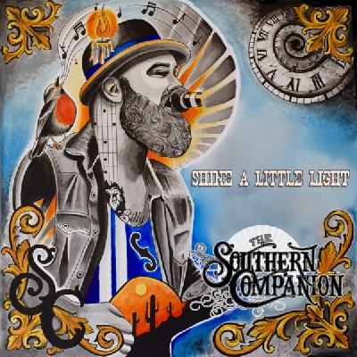 The Southern Companion, Songbird