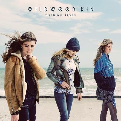 Wildwood Kin, Steady My Heart