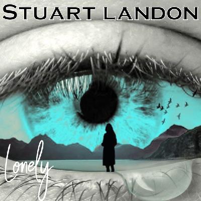 Lonely, Stuart Landon