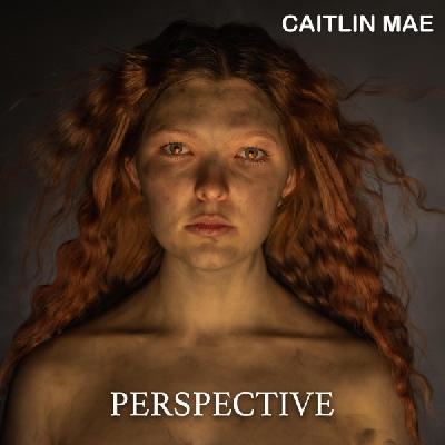 Caitlin Mae, Take My Demons