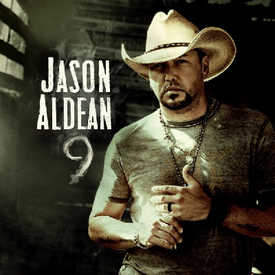 Jason Aldean, Tattoos And Tequila
