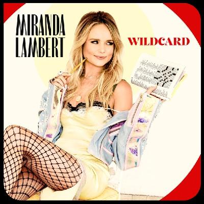 Miranda Lambert, Tequila Does