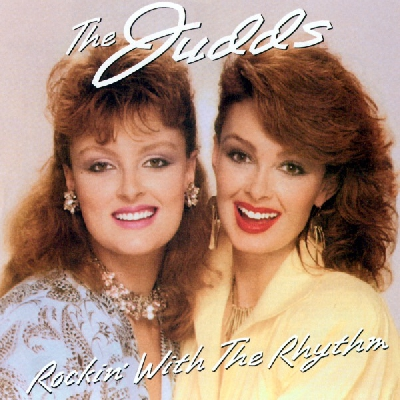 Grandpa (Tell Me 'Bout The Good Old Days), The Judds
