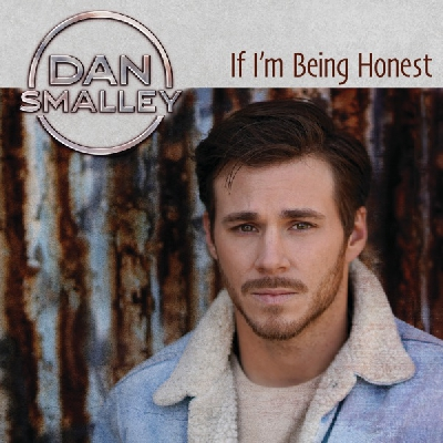 Dan Smalley, Till Country Comes Back