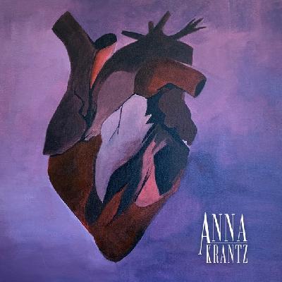 Anna Krantz, Unacceptable