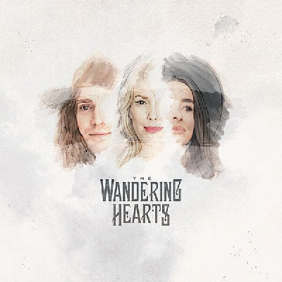 The Wandering Hearts, When The Party's Over