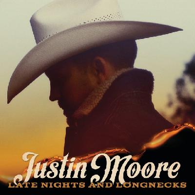 Justin Moore, Why We Drink