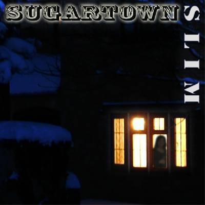 Sugartown Slim, Your Worst Mistake